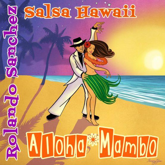 Aloha Mambo