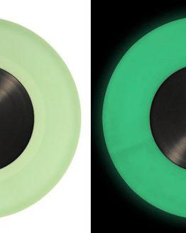 Glow-In-The-Dark-Vinyl-7'