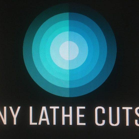 NYlathecuts_logo