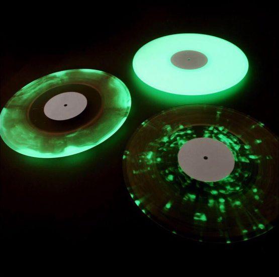 glow-vinyl-marble-solid-splatter