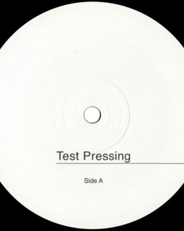 test_press