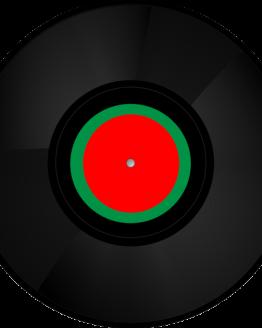 pressed_vinyl