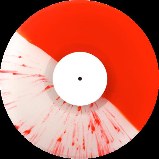 NATUREL_TP-ORANGE_RED