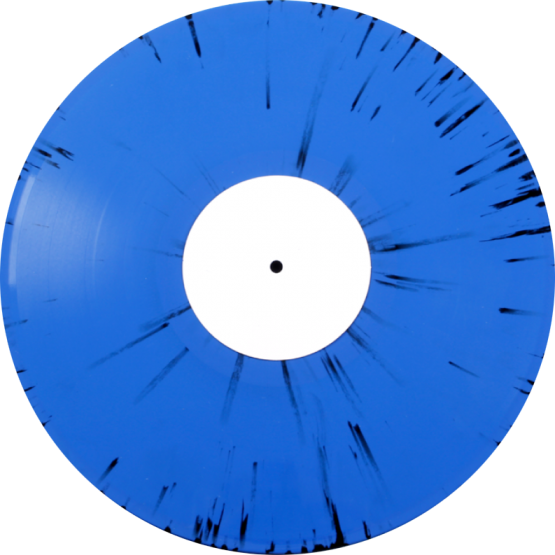BLUE_BLACK