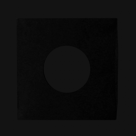 Black_7inch_sleeve