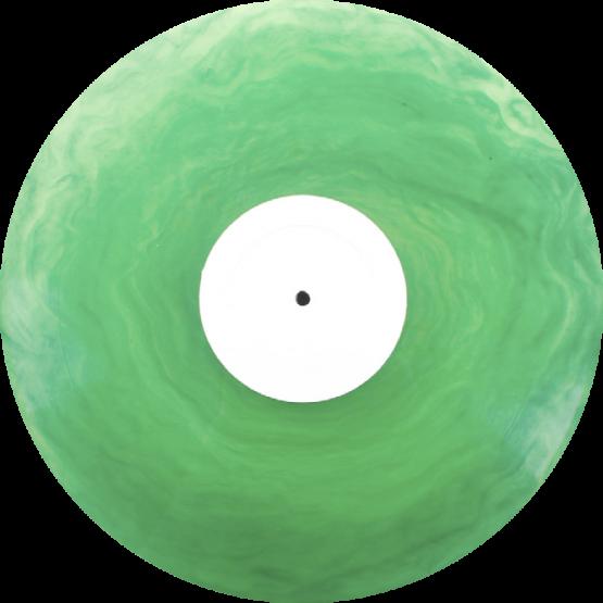 FLUO-GREEN_GREEN