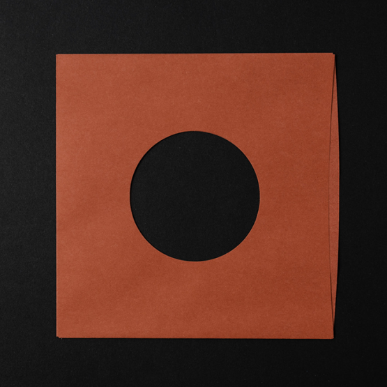 Red_7inch_sleeve