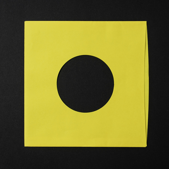Yellow_7inch_inner