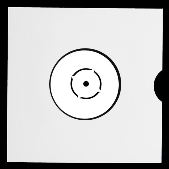 7-white-promo-uk-break-out-centre_c-cut