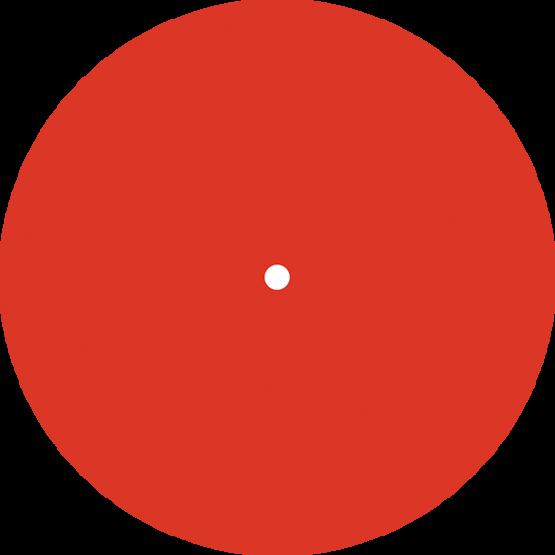 gearbox_logo