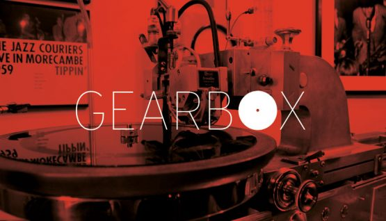 gearbox_london_mastering