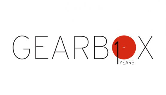 gearbox_london_mastering_10yrs