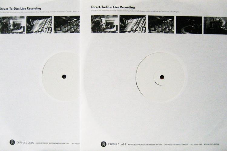 Capsule_Labs_White_Vinyl
