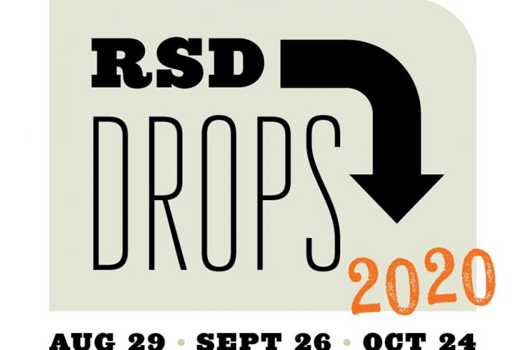 RSD-DROPS-2020-US