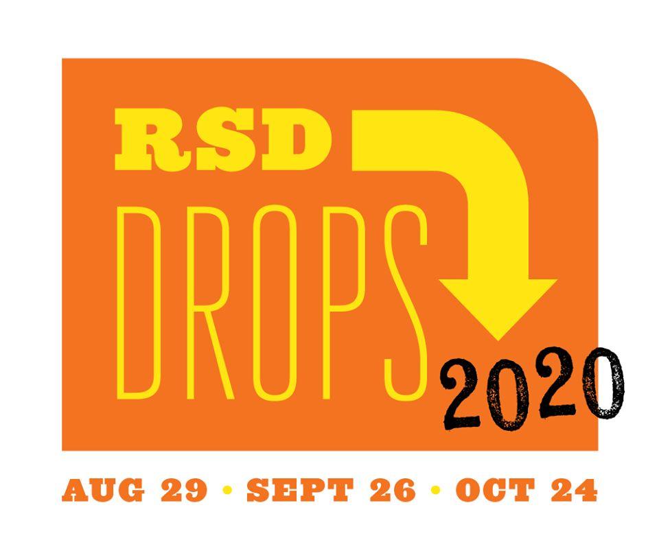 RSD-DROPS-2020