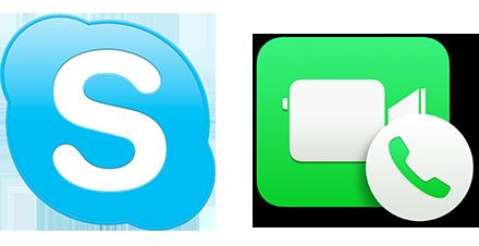 skype-facetime-voip