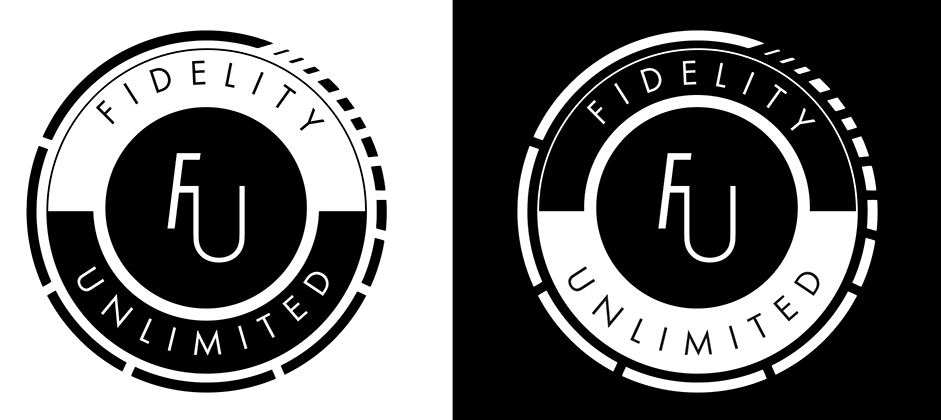 FU_logo_by_Kalani