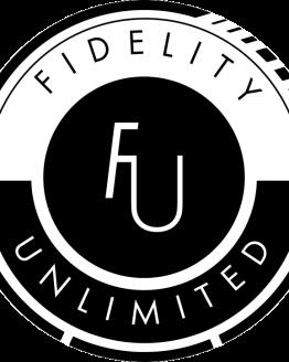 Fidelity_UNltd_logo_wht