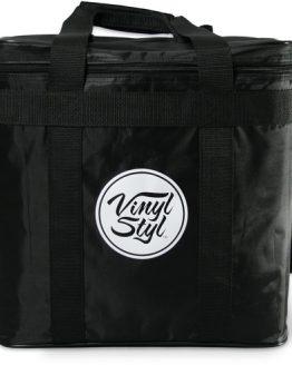 VinylStyl_CarryBag