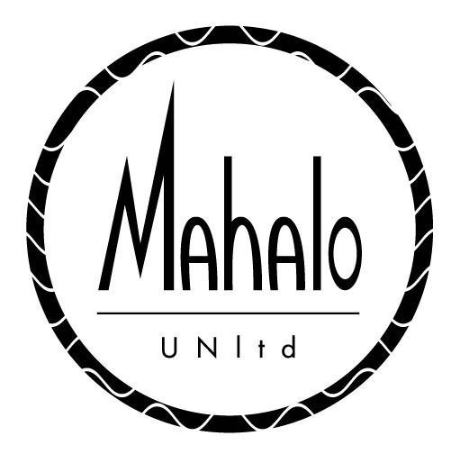 mahaloUNltd_logo