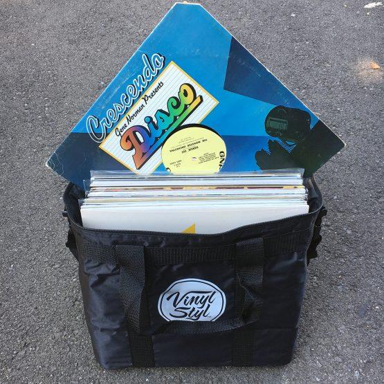 vinylstyl_recordbag