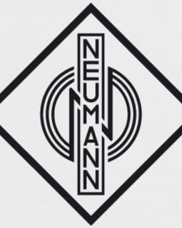 NEUMANN_logo