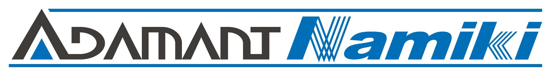 adamant_logo