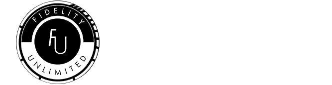 ac045_FidelityUN_logo