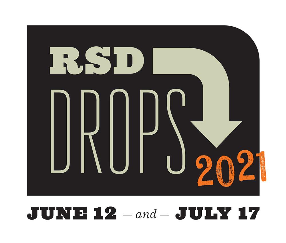 rsddrops2021
