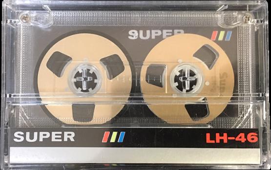 SUPER_LH46_wBox