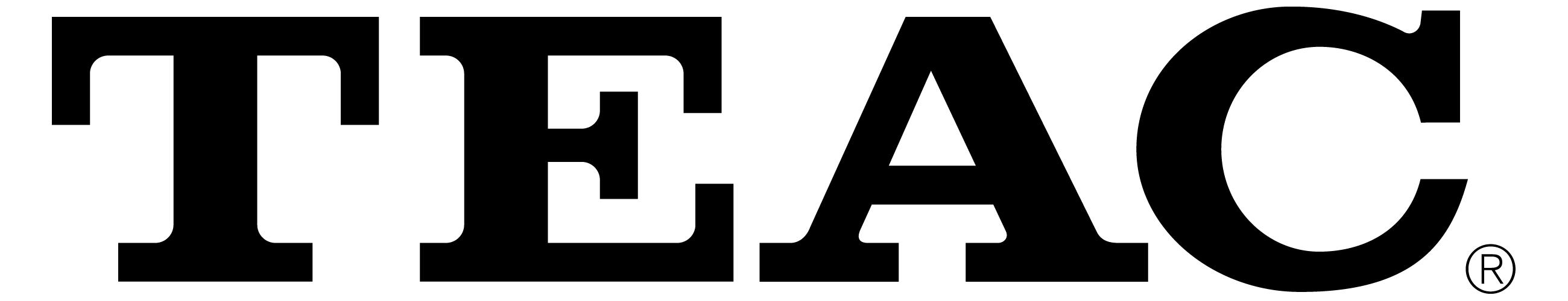 TEAC_logo