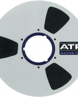 ATATR_sticker_limited_edition